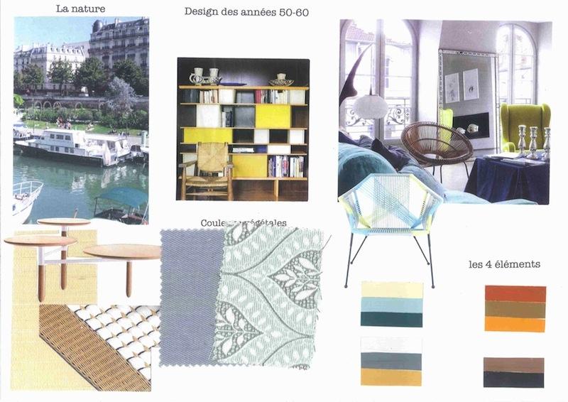 Design50-60