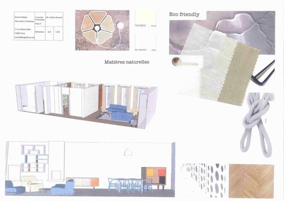 Design50-60:2