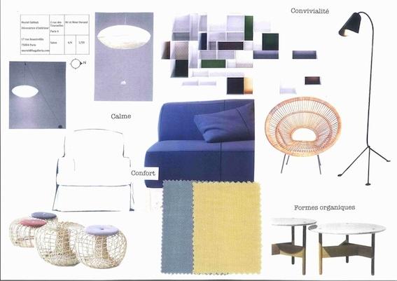 Design50-60Test