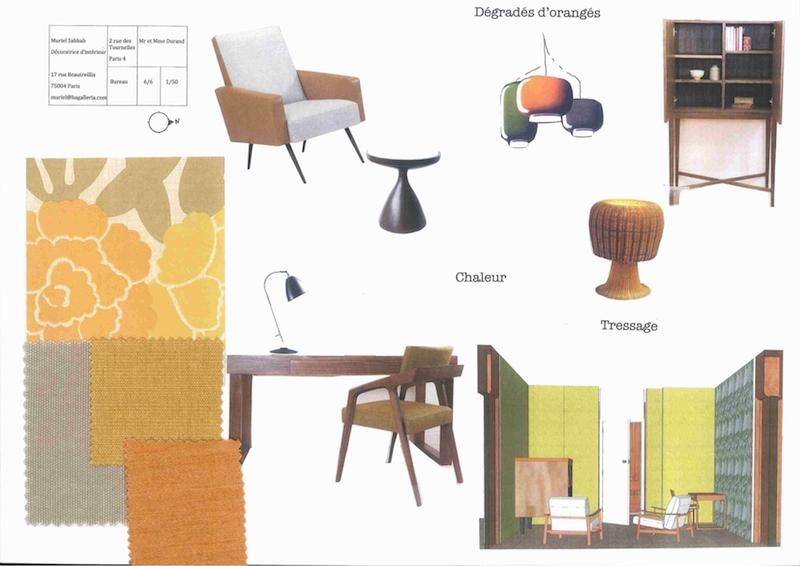 Design50_60:4
