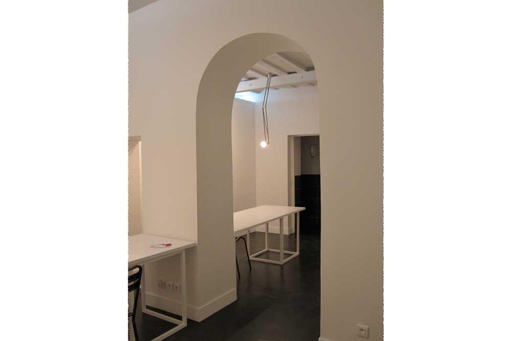 Galerie Dauphine
