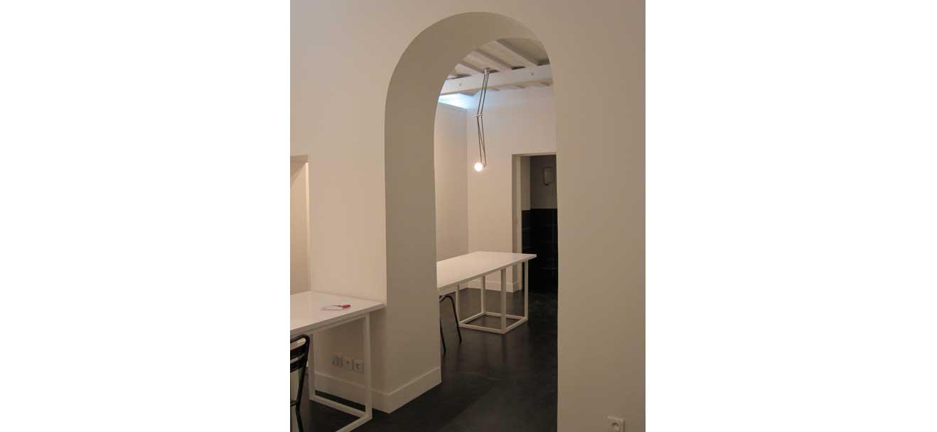Galerie_dauphine